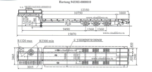 HP0207
