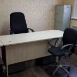 office (12)