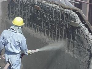 nanesenie-torkret-betona-na-vertikalnuyu-ploskost